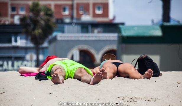 Venice_Beach-Street--20150521-0054