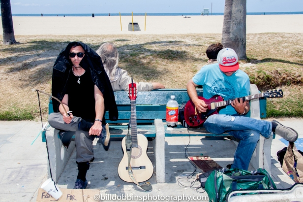Venice_Beach-Street--20150521-0076
