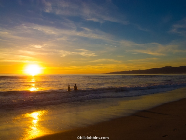 Venice_Beach-Sunset--20150211-0017
