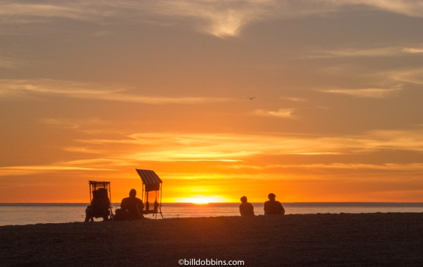 Venice_Beach-Sunset--20150211-0036
