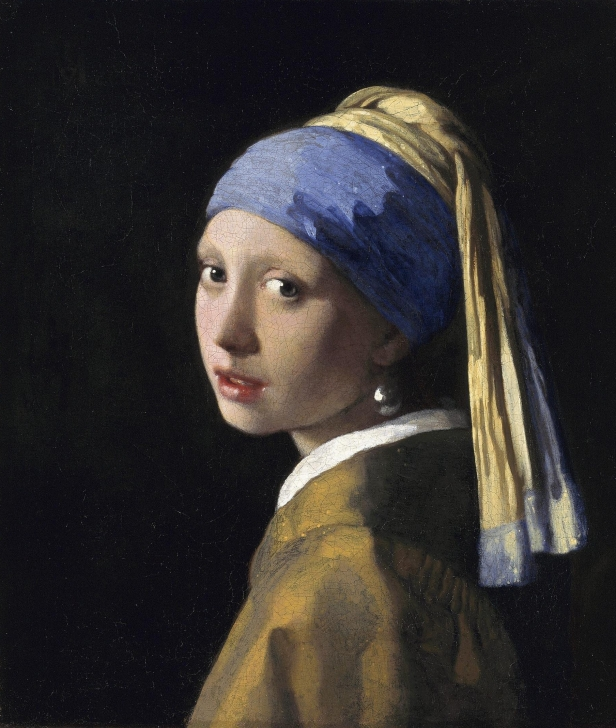 Girl_with_a_Pearl_Earring