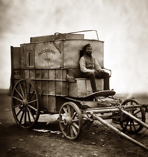 Photography-Wagon-001