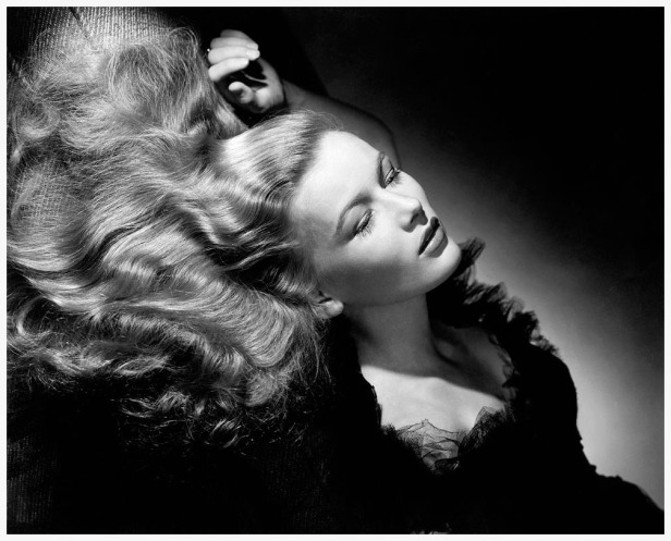 george-hurrell-veronica-lake-1941