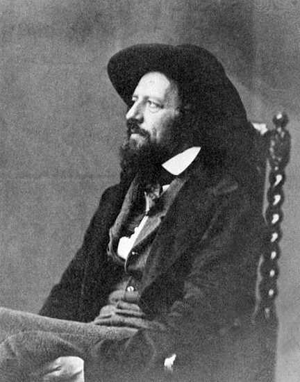 lord_alfred_tennyson_photo_by_carroll
