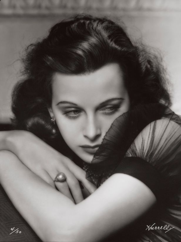 005-hedy-lamarr-theredlist