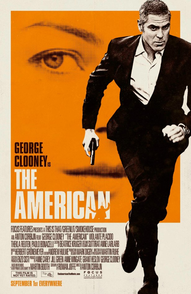 american_movie_poster_george_clooney_01