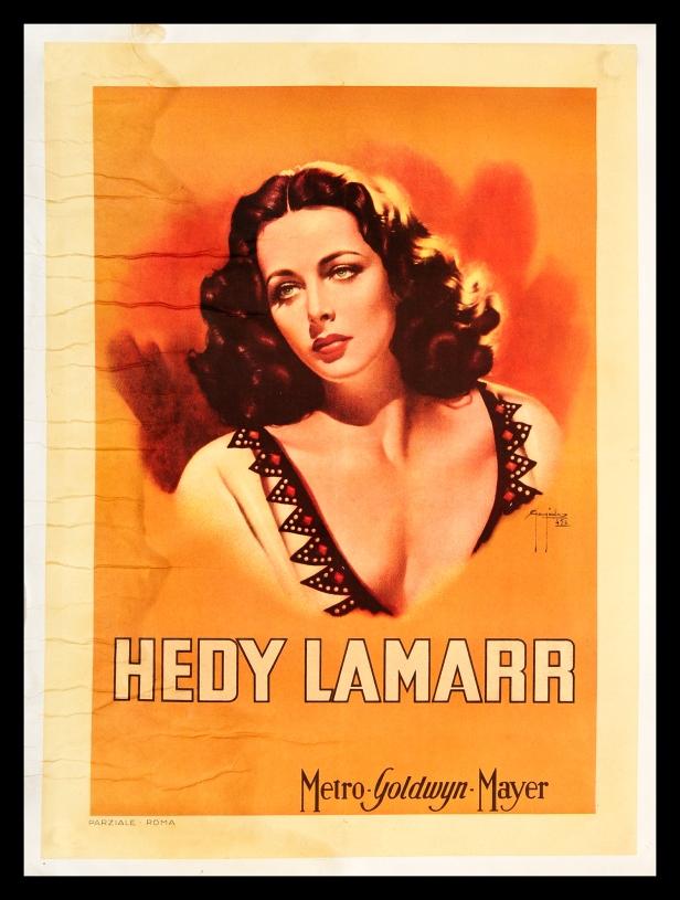 hedy-lamarr-italian-photobusta