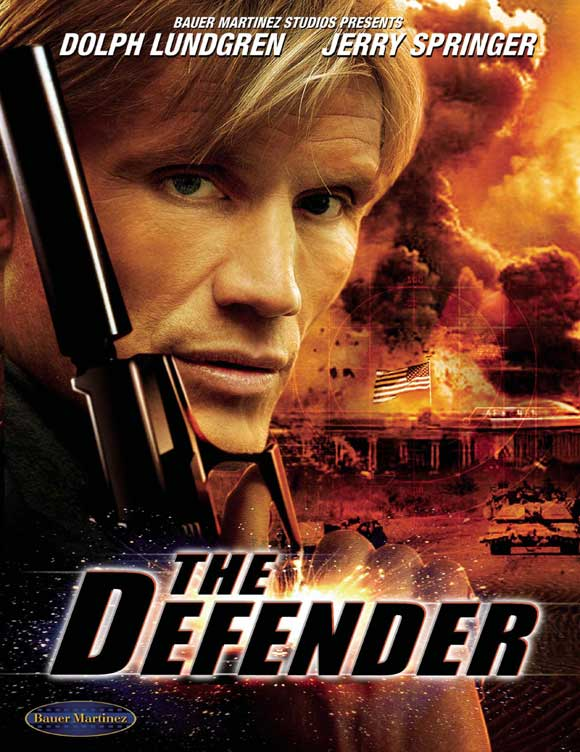 the-defender-movie-poster-2004-1020503934