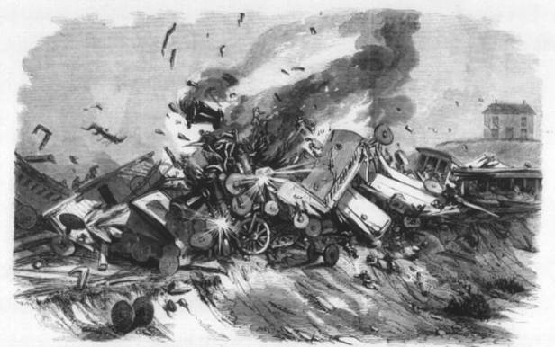 Great-Train-Wreck-of-18561