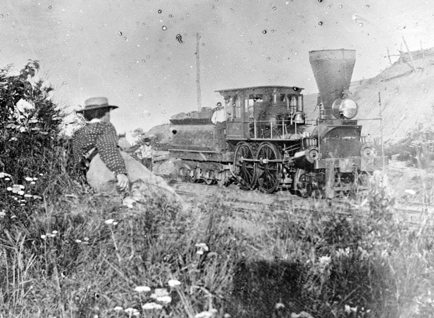 locomotive1
