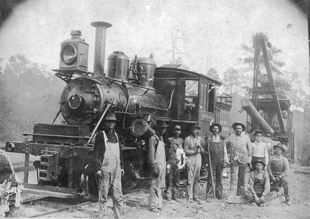 railroad-history-19th-century