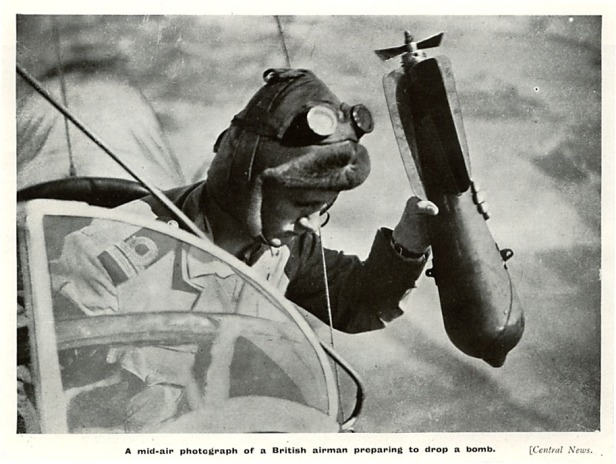 bomberpilot