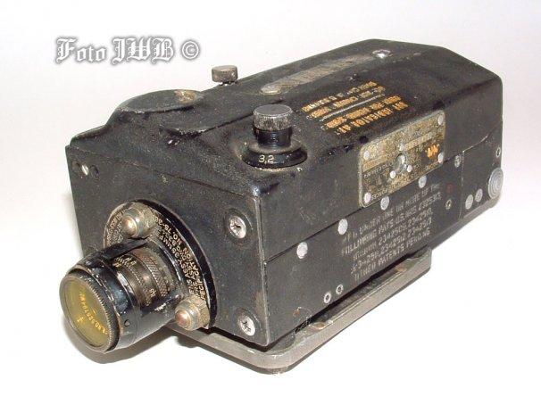 us-army-air-forces-an-n6-lackner-gun-camera-ww2-16mm-slika-16640652