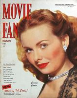 0621e79f7175a1dfe5f9a2622d3ab82a--jeanne-crain-movie-covers