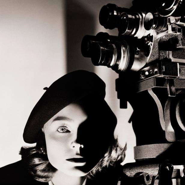 097 Jodie Foster Director II