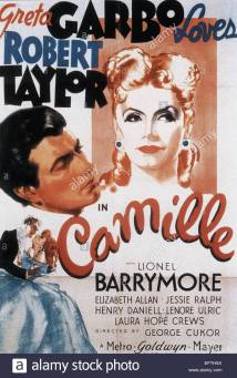 camille-greta-garbo-1936-movie-poster-EFTH5X