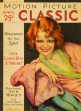 clara-bow-movie-poster-1905-1020251702
