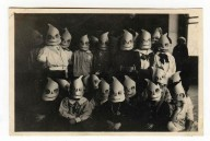 Halloween Children 1900s-1930s (3)