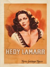 movie-poster-of-the-week-the-illustrated-hedy-lamarr