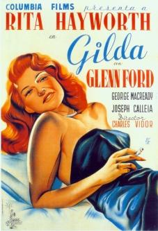 Poster - Gilda_03