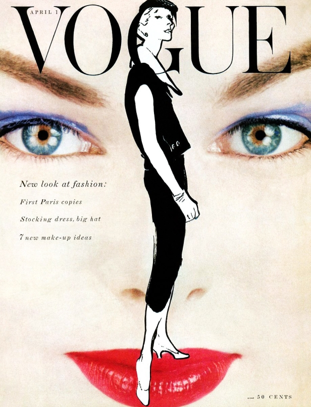 13-vogue-covers_113727405630