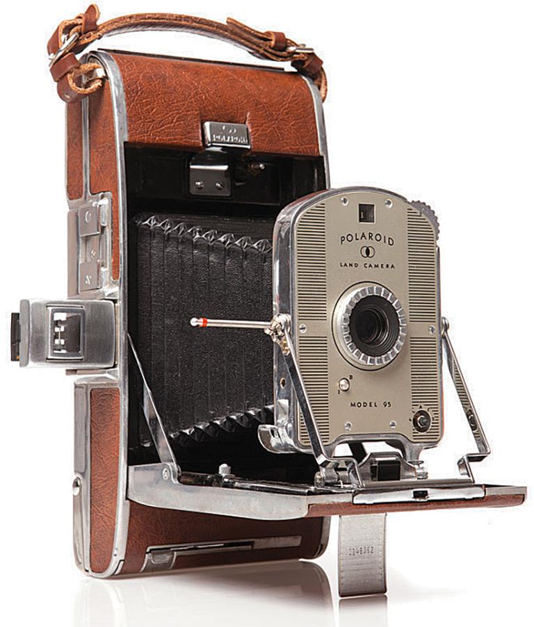 492_Polaroid95