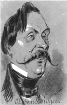 Alphonse_Royer_caricature_by_Nadar_-_Gallica_2013_(adjusted)