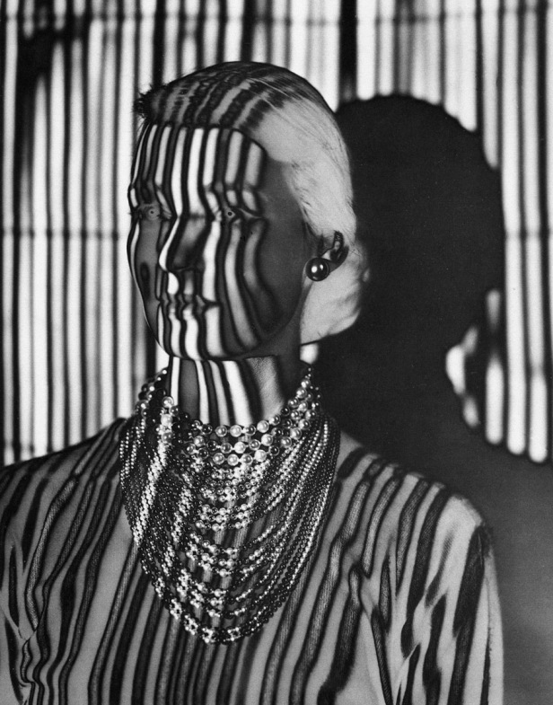 erwin-blumenfeld-photography-collage-10