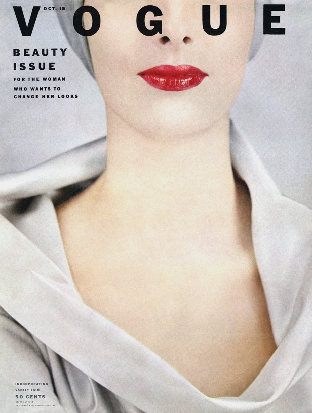 Erwin_Blumenfeld_ 12-vogue-covers_113726627581 (1)