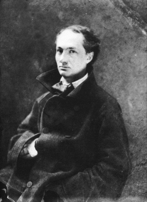 Félix_Nadar_1820-1910_portraits_Charles_Baudelaire_1