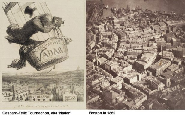 nadar_boston_big