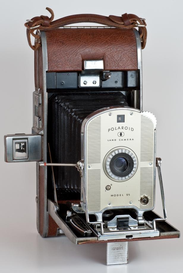 PolaroidModel95-1