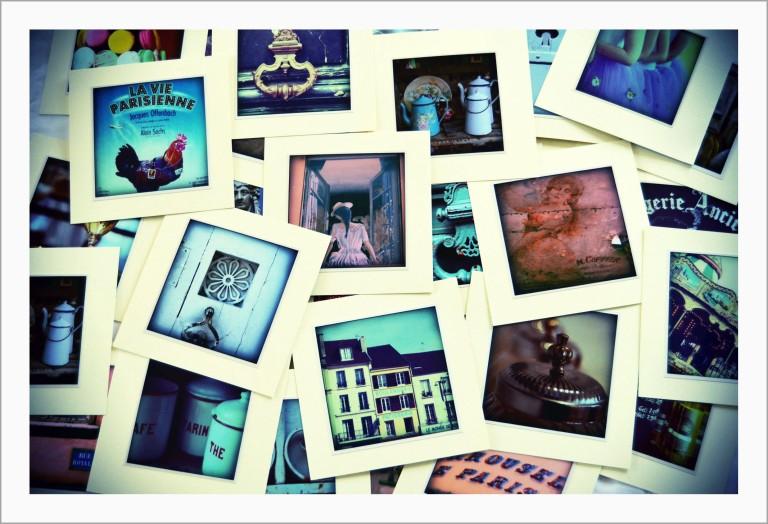 PolaroidParisCarinaOkula0740