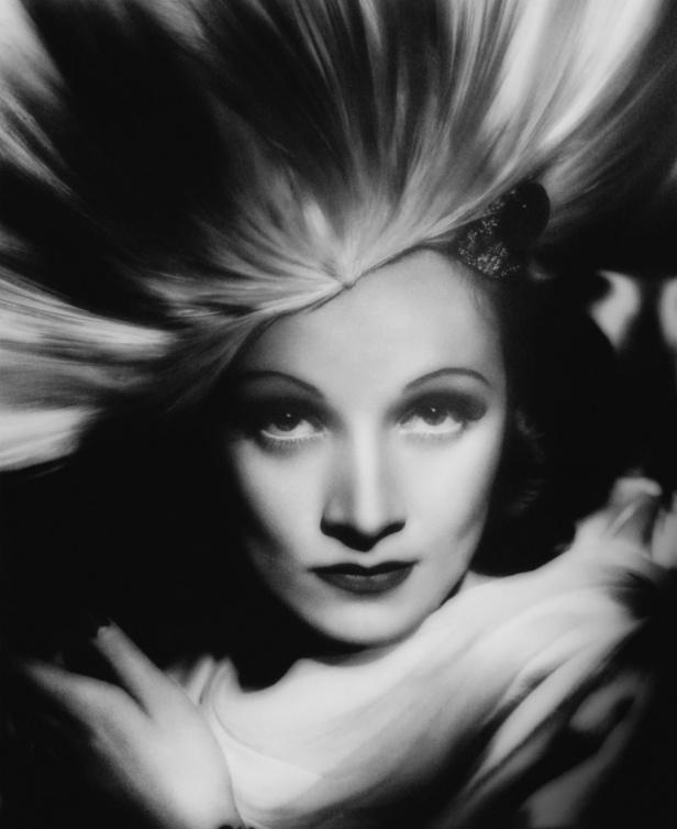 Annex-Dietrich-Marlene_17 (1)