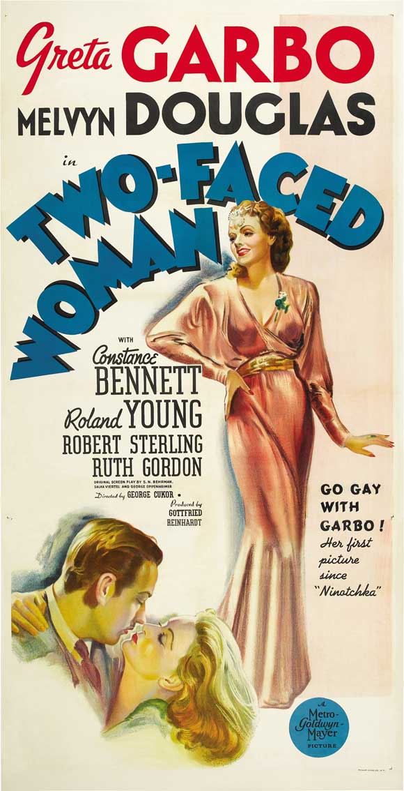 Two-Faced-Woman-Poster
