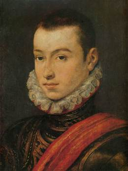 16th-century_unknown_painters_-_Young_Nobleman_-_WGA24042