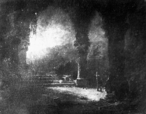 catalogue-Niepce-ruines-abbaye