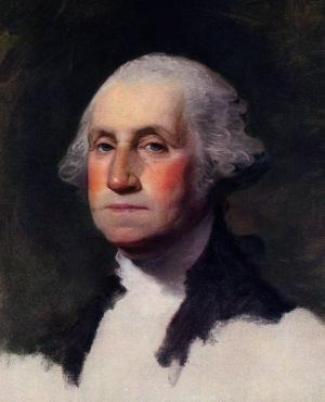 gilbert-stuart-portrait-1796