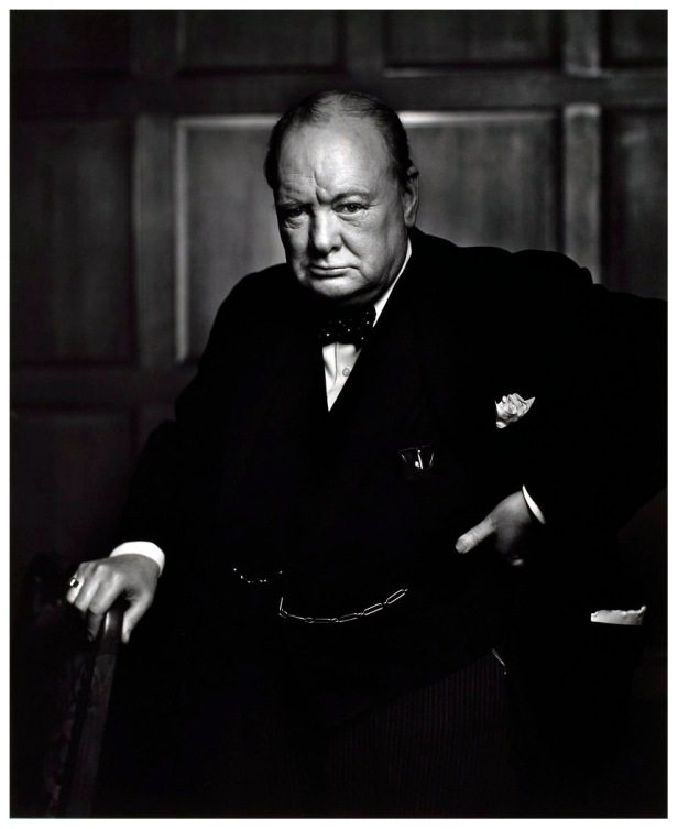 photo-yousuf-karsh-winston-churchill-1874-1965-30-december-1941 (1)