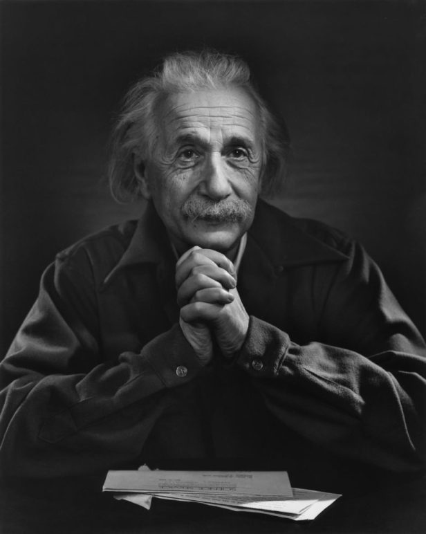 Yousuf-Karsh-Albert-Einstein-1948-01-781x980