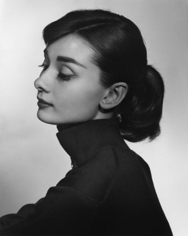 Yousuf-Karsh-Audrey-Hepburn-1956-779x980