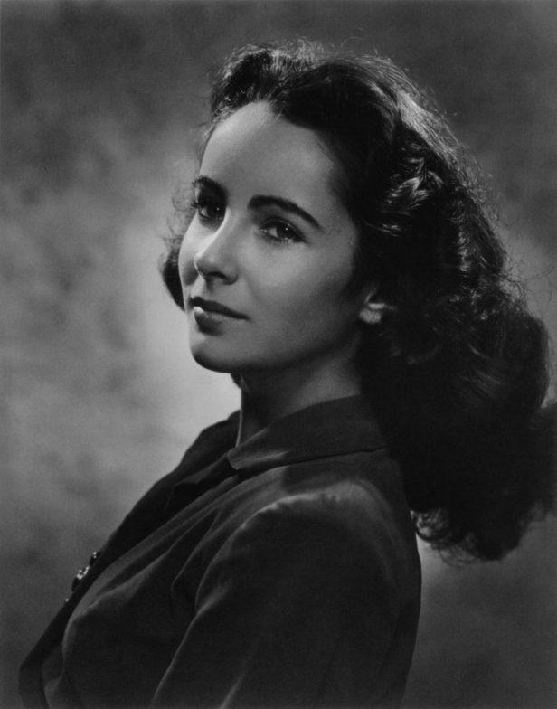 Yousuf-Karsh-Elizabeth-Taylor-1946-770x980