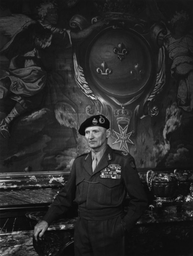 Yousuf-Karsh-Field-Marshall-Viscount-Montgomery-1946-736x980