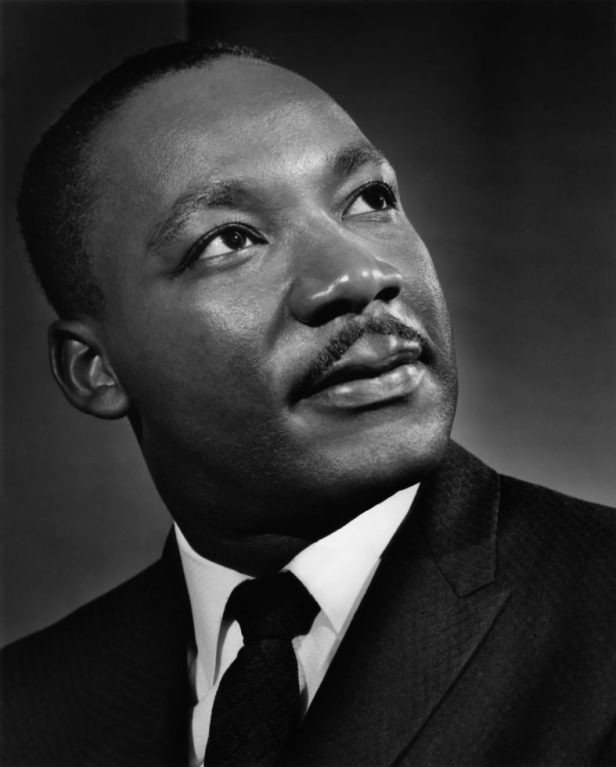 Yousuf-Karsh-Martin-Luther-King-1962-787x980
