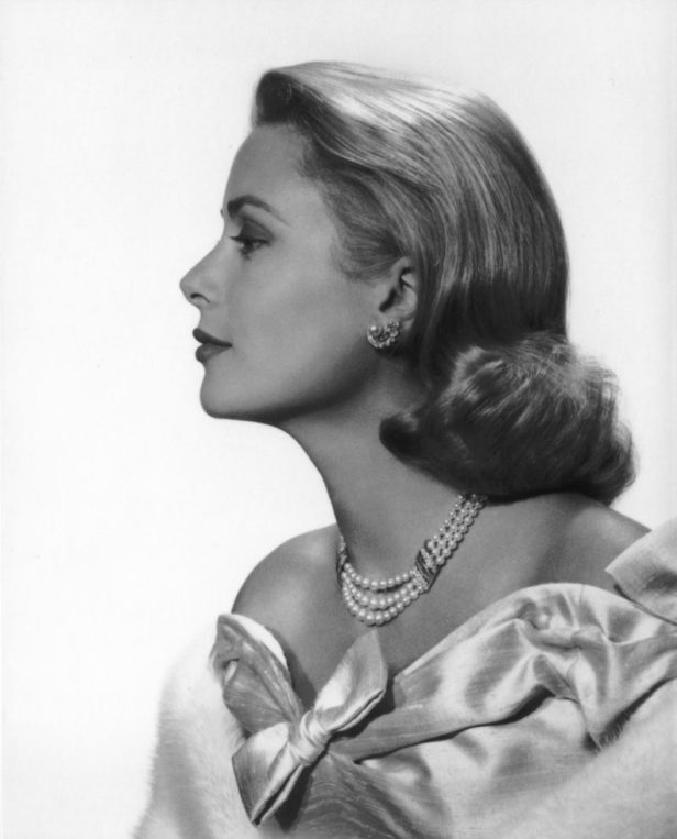 Yousuf-Karsh-Princess-Grace-1956-791x980