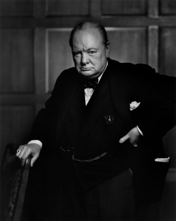 Yousuf-Karsh-Winston-Churchill-1941-779x980