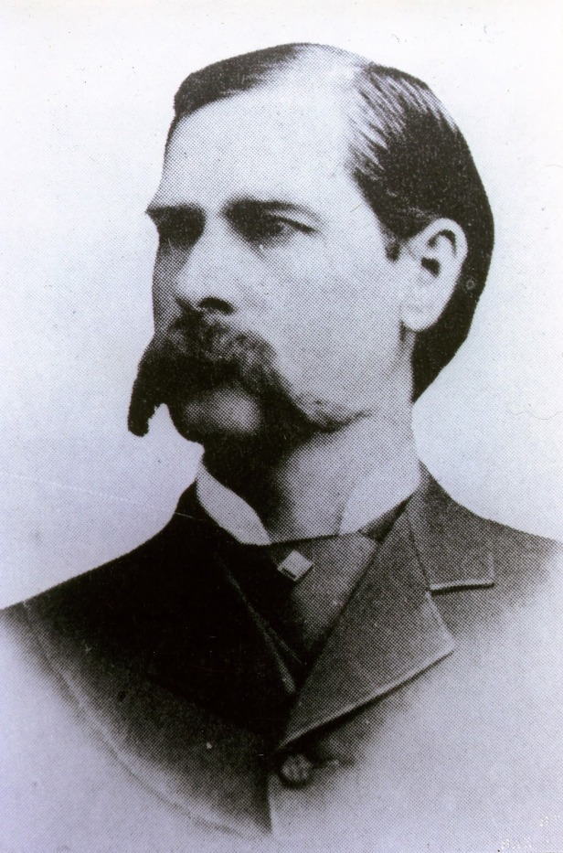 04 wyatt-earp-in-1887