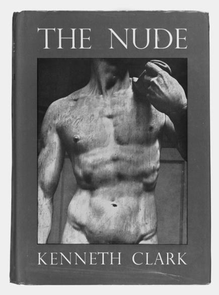 ba7-The-Nude