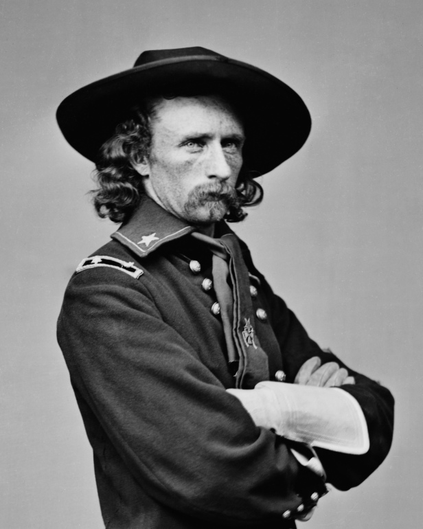 Custer_Bvt_MG_Geo_A_1865_LC-BH831-365-crop
