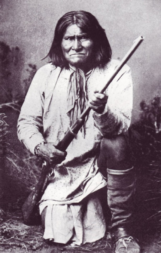Geronimo-Apache-Chief-a